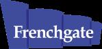 NEW frenchgate logo_blue_RGB png